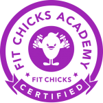 Fit_Chicks_Academy_logo