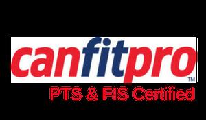 canfitpro-logo-no-bkground
