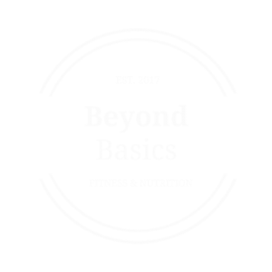 beyond-basics-round-logo-transparent
